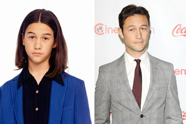 joseph gordon-levitt as tony solomon