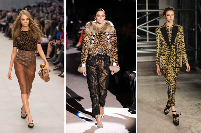 animal-print-fashion-trend-2013
