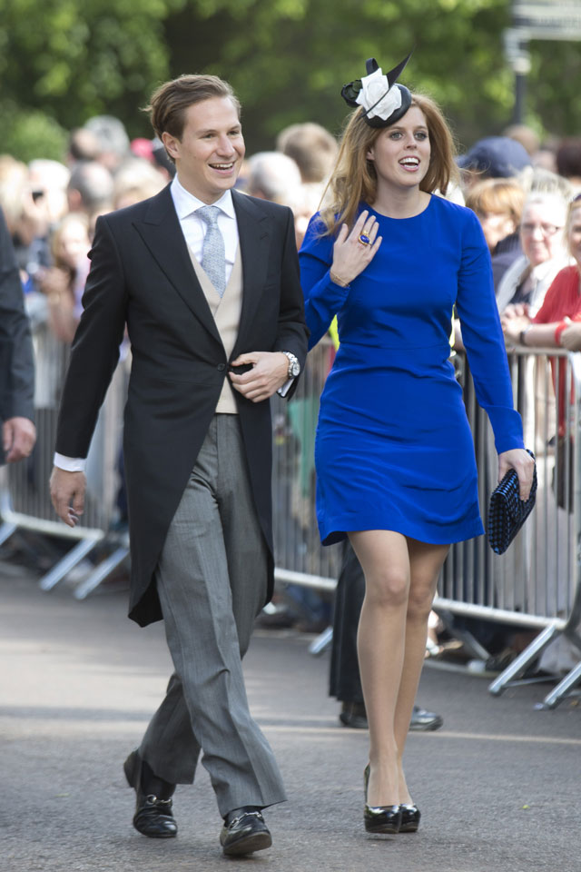 princess-beatrice-dave-clarke