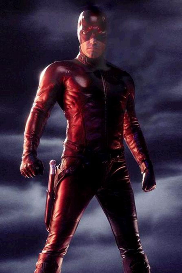 ben-affleck-daredevil