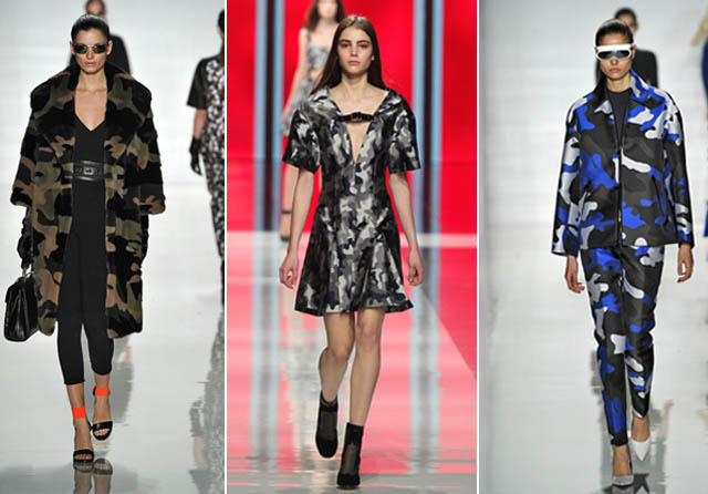 camouflage-fashion-trend-2013
