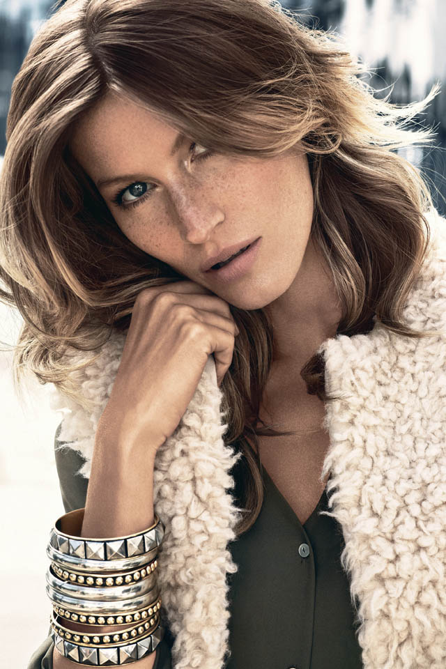 gisele-bundchen-h-and-m-campaign