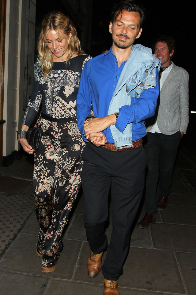 sienna-miller-matthew-williamson
