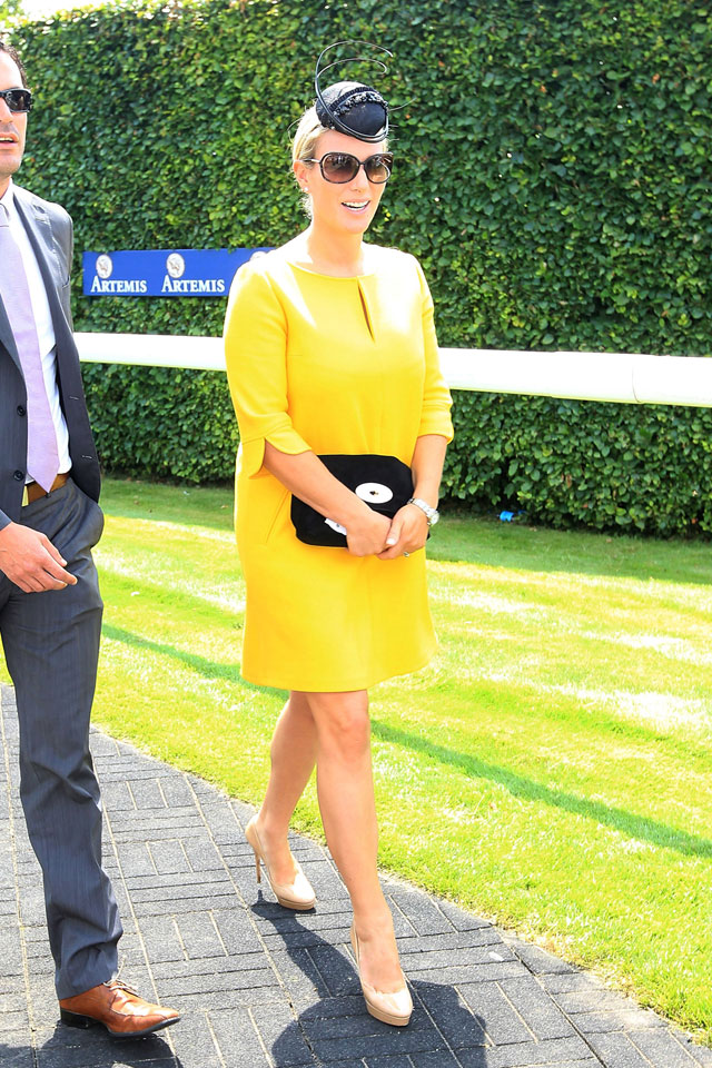 zara-phillips