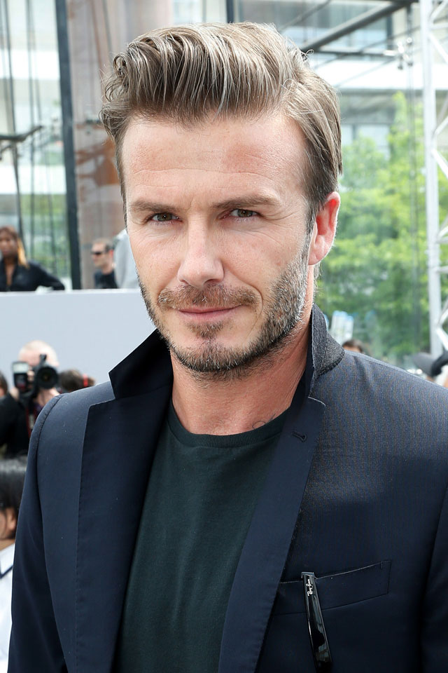 david beckham to star alongside taylor swift in new spy film