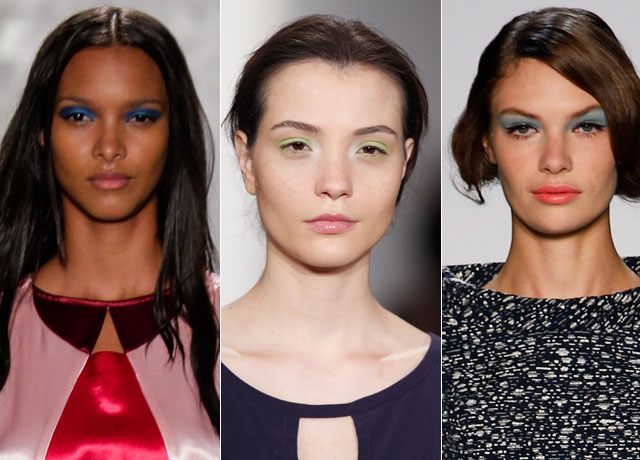 bright-eyes-makeup-trend
