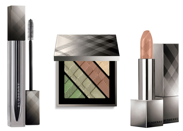 burberry-makeup
