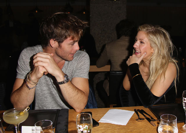 chris-pine-ellie-goulding
