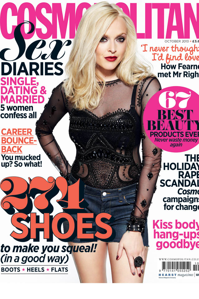 fearne-cotton-cosmopolitan-cover