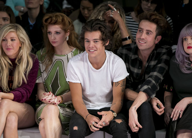 harry-styles-fashion-week