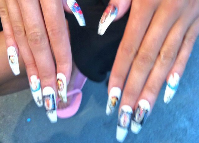 House-of-holland-nails