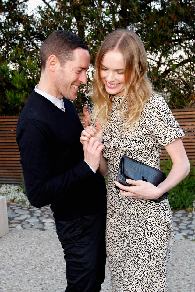 kate-bosworth-and-michael-polish