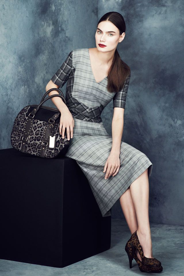 marks-and-spencer-autumn-winter-2013