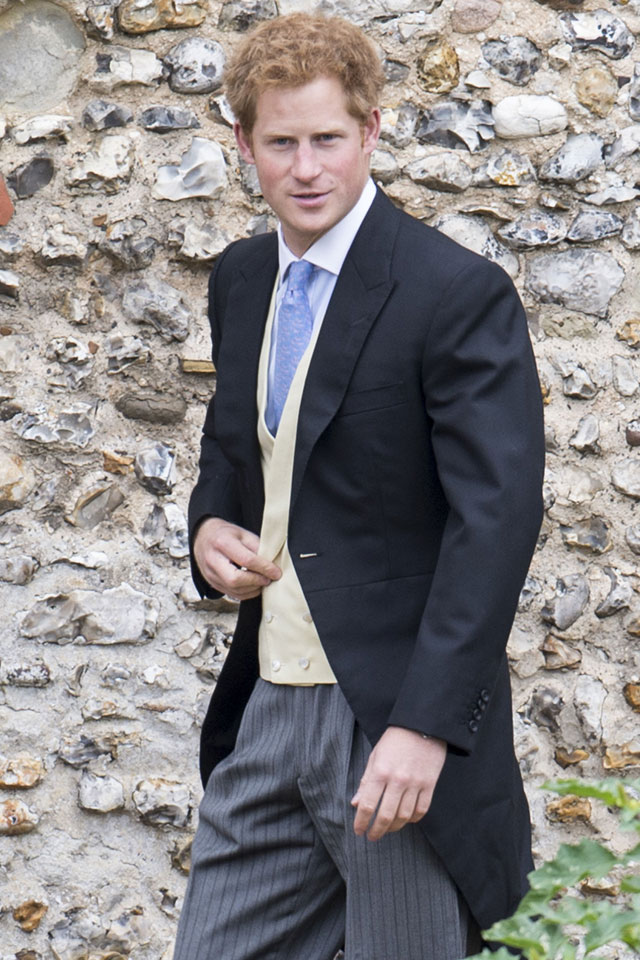 prince harry celebrates 29th birthday with cressida bonas