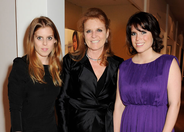 princess-beatrice-eugenie