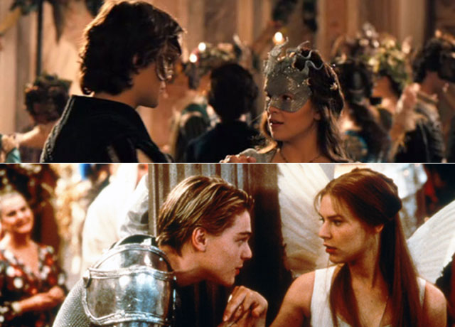 romeo-juliet-ball-scene