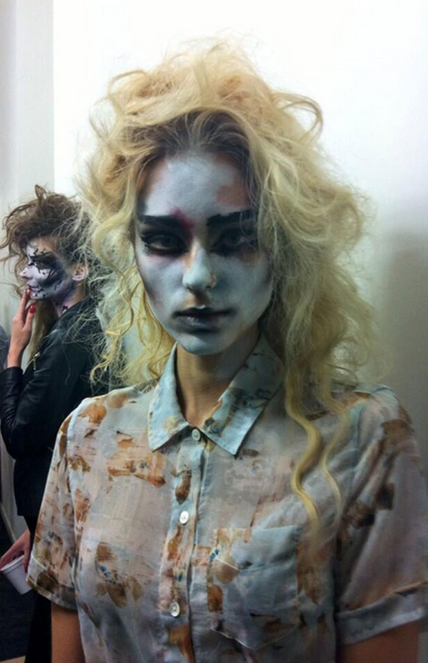 vivienne-westwood-spring-summer-2014-backstage-beauty