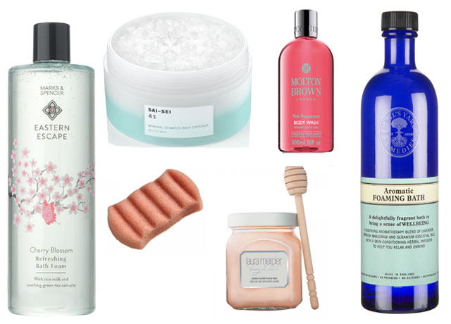 bath-time-products