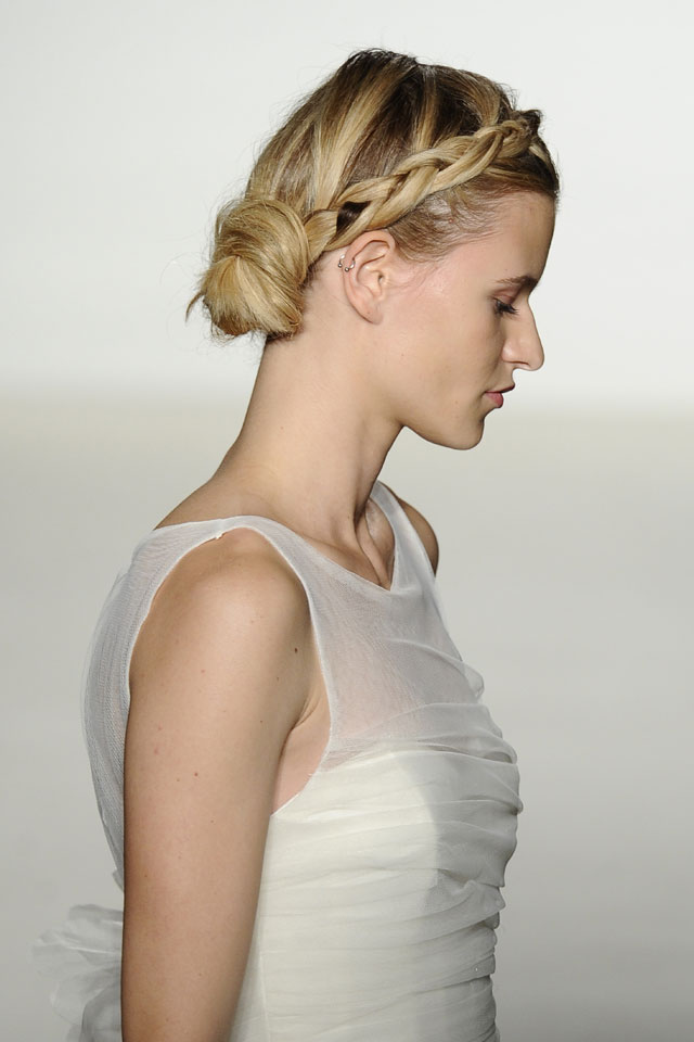 braided-bridal-hairstyles