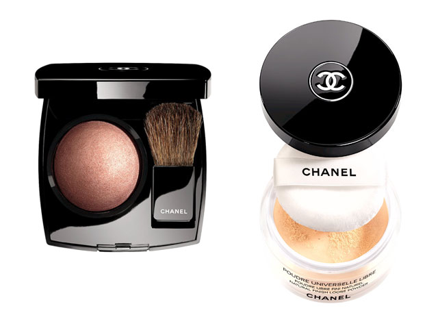 chanel-christmas-makeup