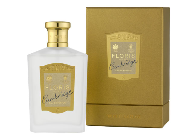 floris-cambridge-perfume