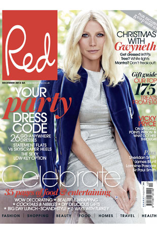 gwyneth-paltrow-red-magazine