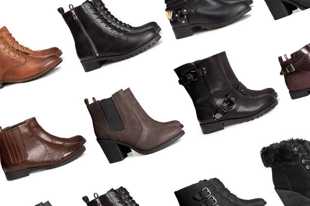 HM-ANKLE-BOOTS