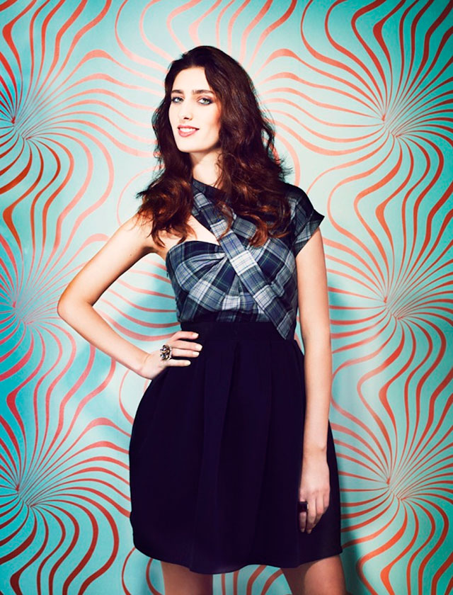 Jess Knappett On Terrible Dates, Scabies & Turning The Worst Times Into Comedy