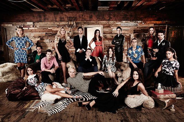 made in chelsea series six