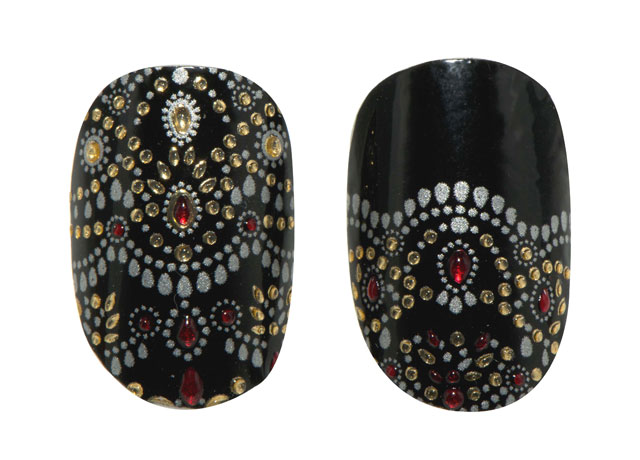 marchesa-nails