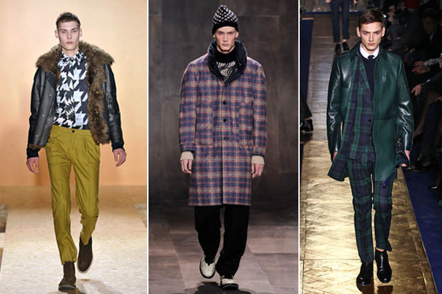 mens-autumn-winter-fashion-2013