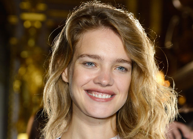 natalia-vodianova-no-makeup