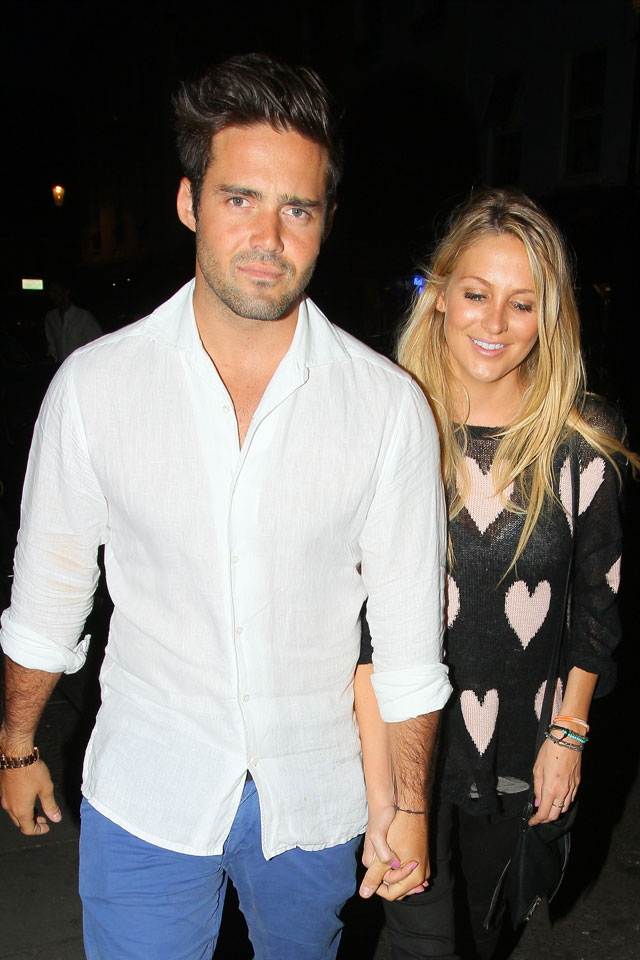 spencer-matthews-stephanie-pratt