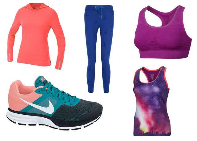 sportswear-for-women