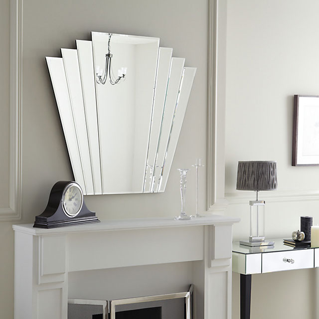 Wall Decor John Lewis : Mirror on the wall a guide huffpost uk