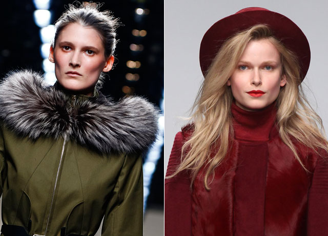 flushed-cheeks-beauty-trend