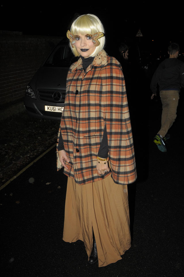 holly-willoughby-halloween