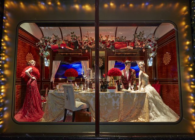 harrods-christmas-window