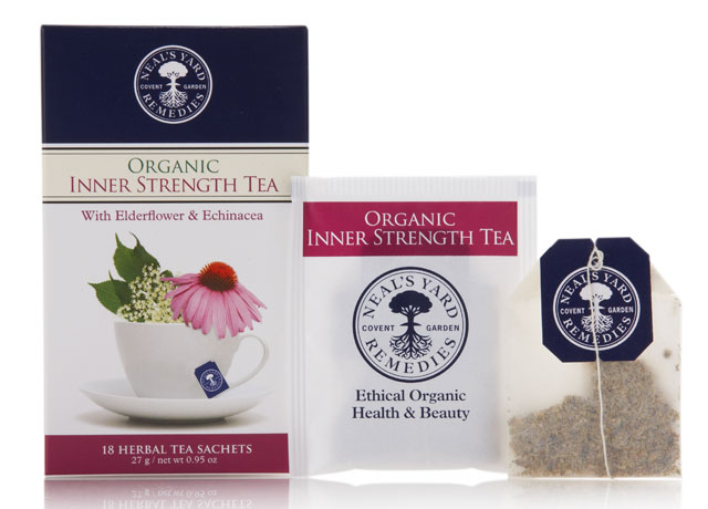 inner-strength-tea