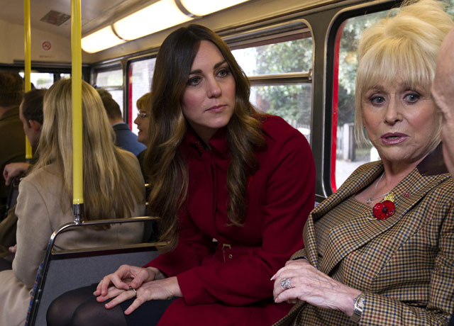 kate-middleton-barbara-windsor