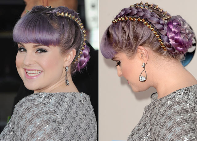 kelly-osbourne-hair