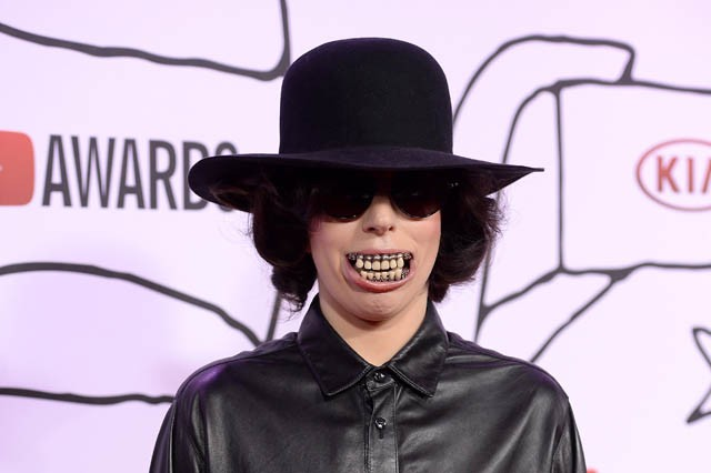 lady-gaga-grillz