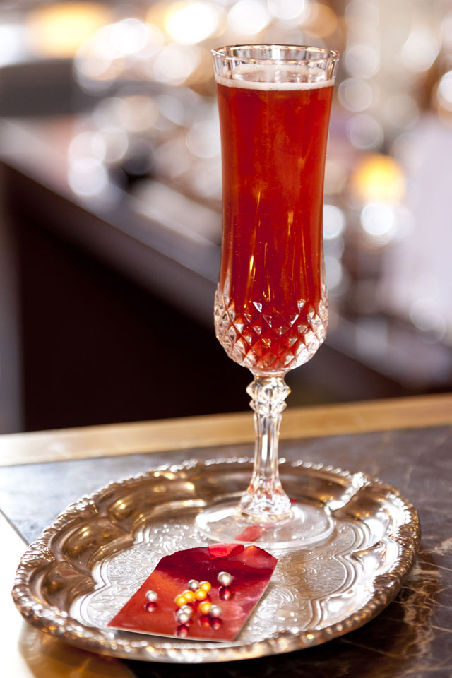 mulled-wine-bellini