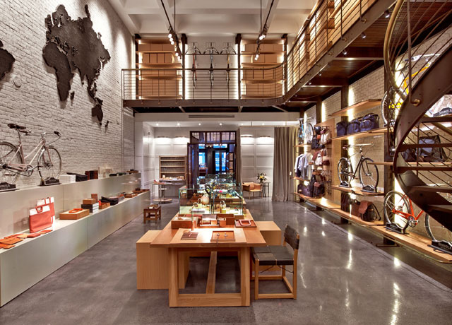 shinola-new-york