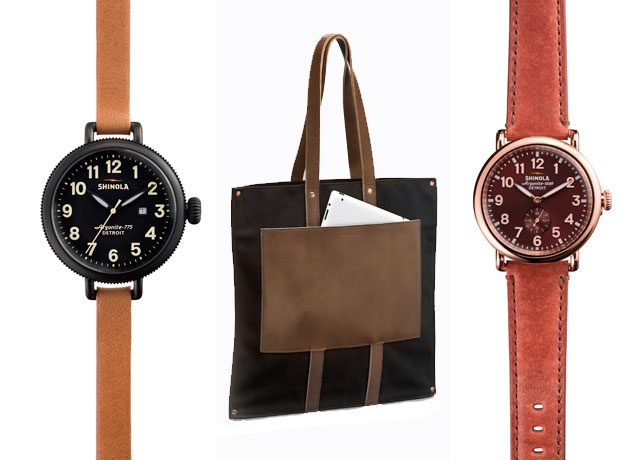 shinola-watches-bag