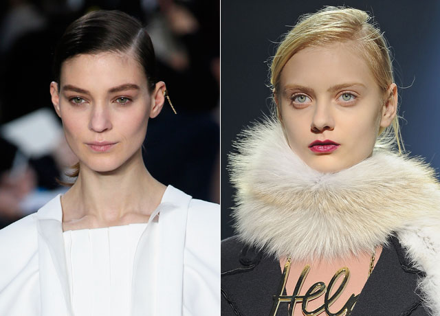 side-partings-hair-trend