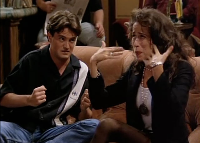 chandler-janice-friends