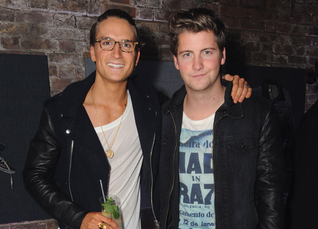 proudlock-stevie-made-in-chelsea