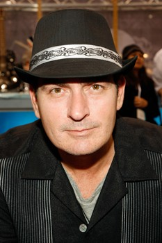 Charlie Sheen Fail: A closer look at why can't look away from celebrity train wrecks.