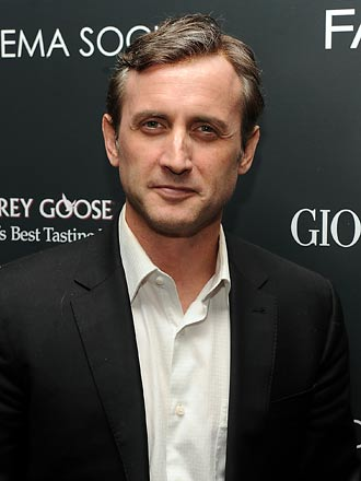 dan abrams picture
